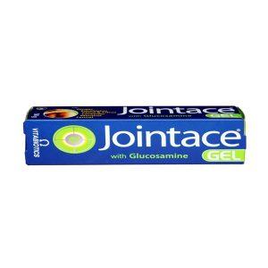 Salep Jointace Glucosamine Gel Vitabiotics Gloherbal Bintang Kupu Kupu