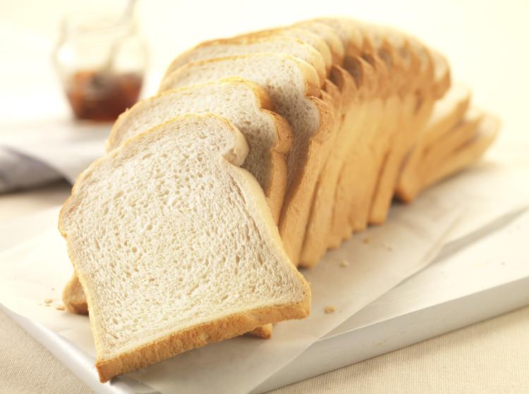 Sarapan Pagi Makan Roti Lebih Sehatkah?