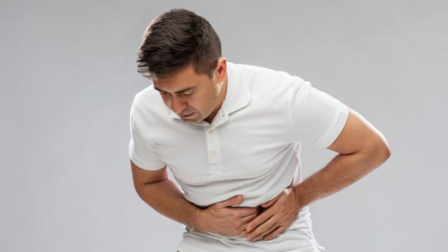 Gejala Sakit Perut Penyebab dan Cara Mengobatinya